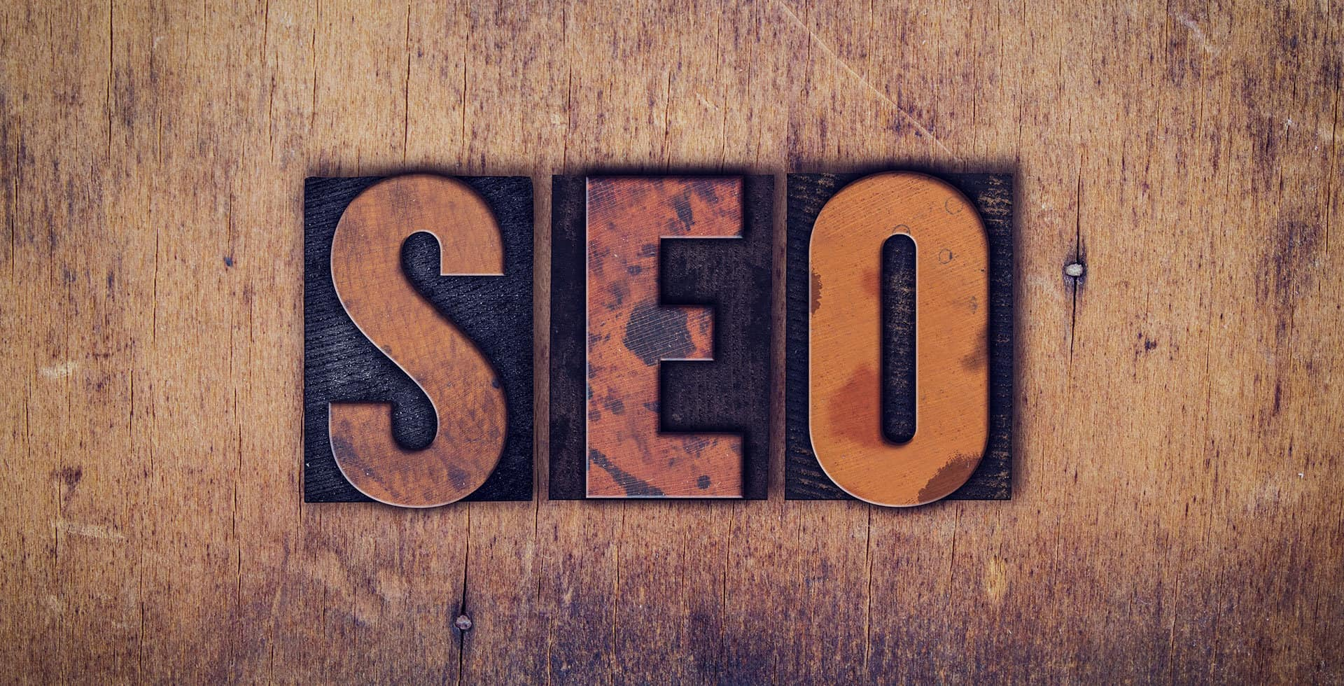 improve your SEO search engine optimization