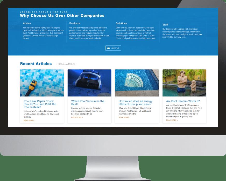LSP-page-desktop