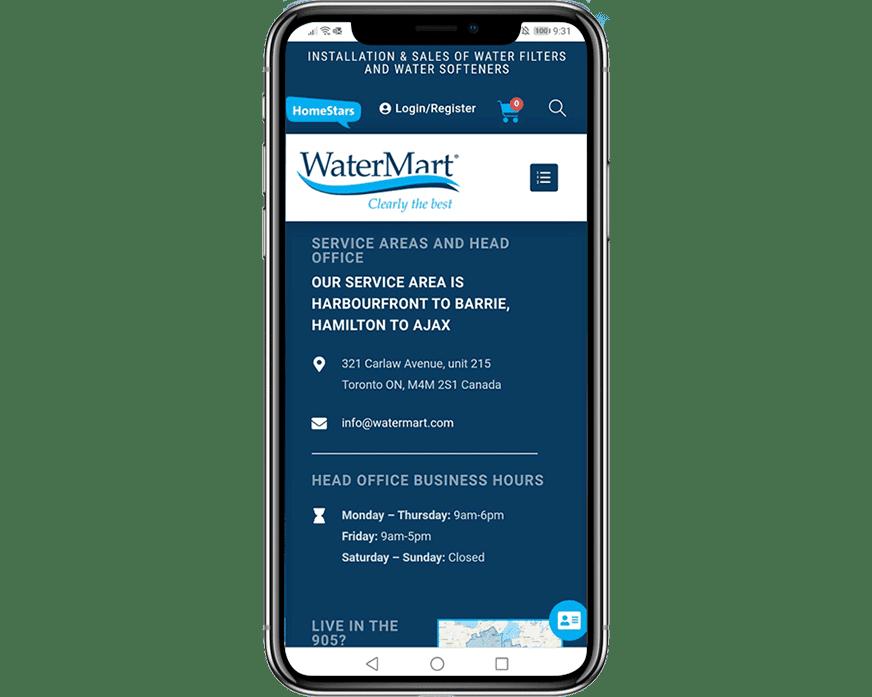Watermart-1