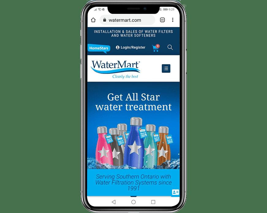 Watermart-2