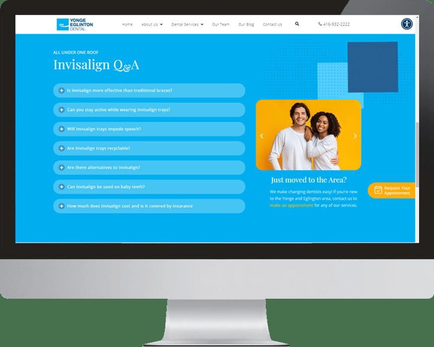 YED-QA-desktop