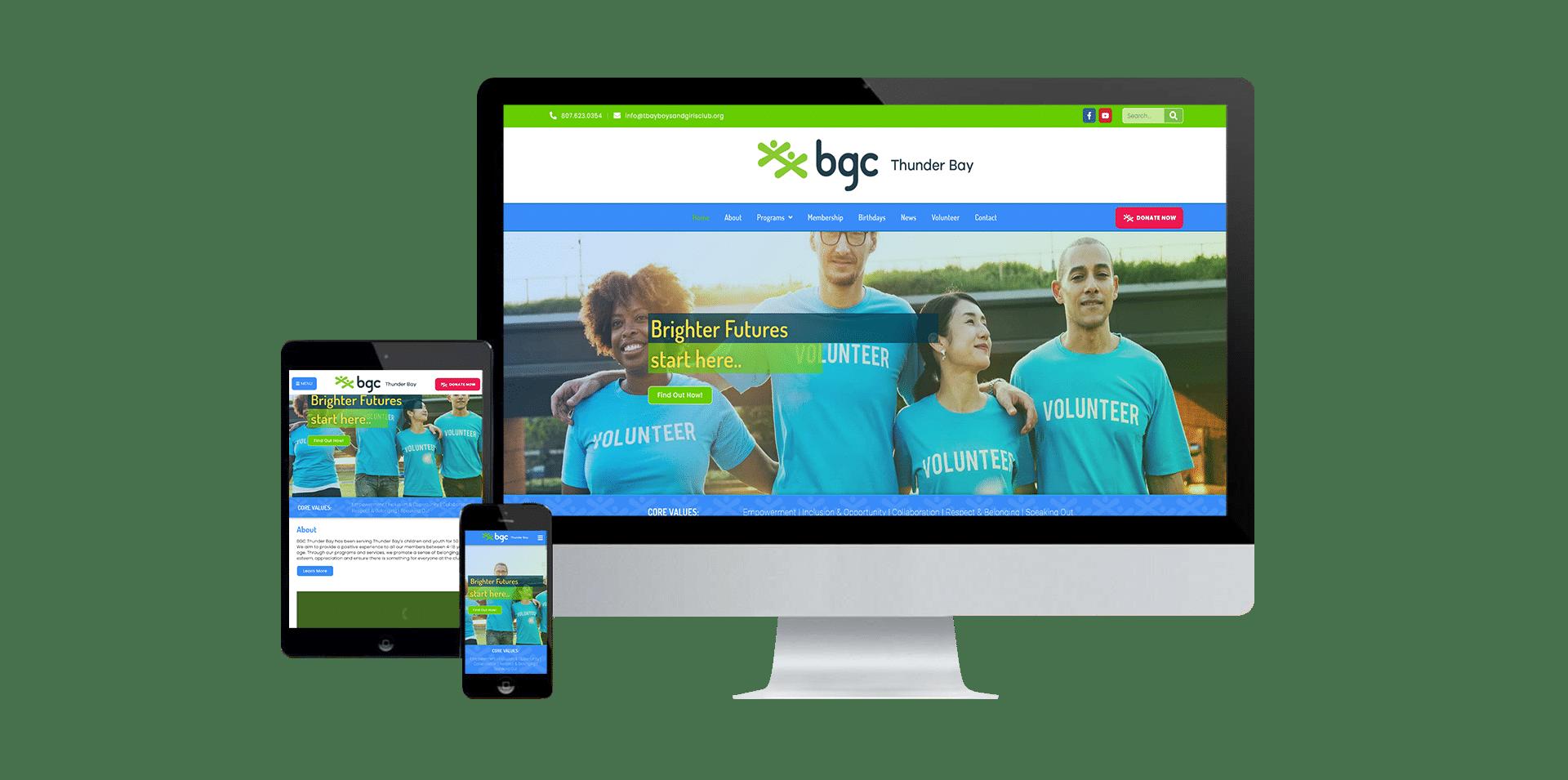 BGC-Responsive-layout